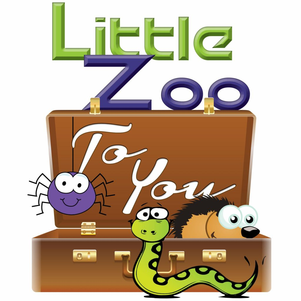 Hands On Life &#8211; <br>With Little Zoo