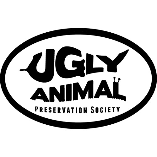 The Ugly Animal Roadshow