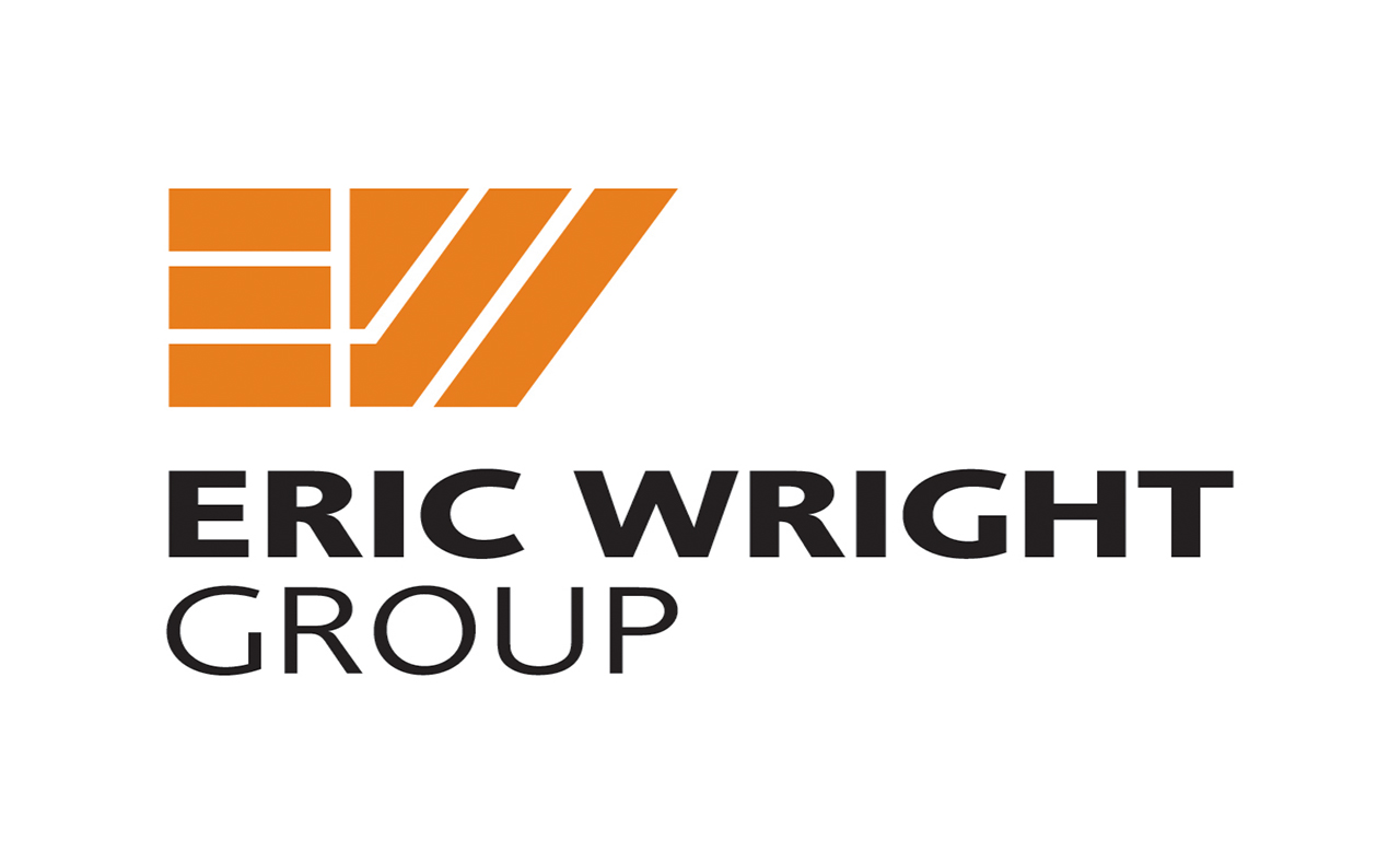 The Eric Wright Group